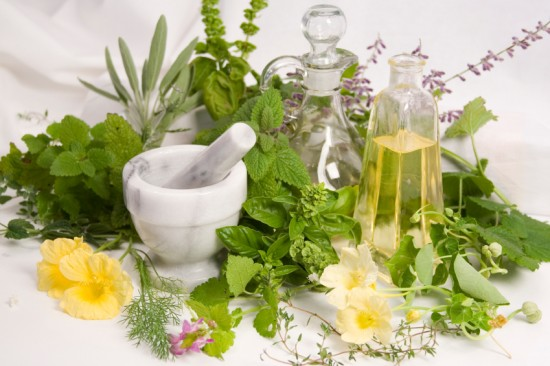 Post Summer Revival – A Naturopath's Advice